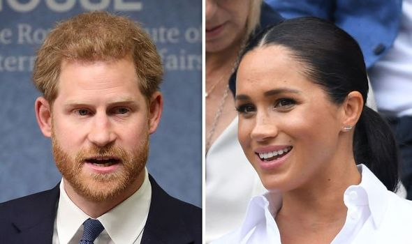 Meghan Markle news Kevin Costner said he was on Harrys side Image Getty