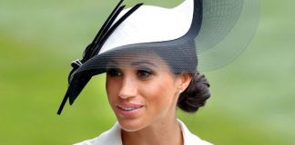 Meghan Markle news Meghan has been criticised for taking private jets to go on holidays Image GETTY