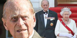 Prince Philip heartbreak How Palace decision deeply hurt Duke Image GETTY