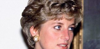 Princess Diana latest news Public placed too much on royal during Prince Charles marriage Image GETTY