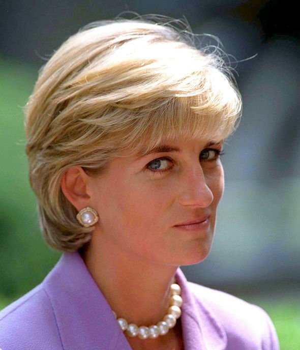 Royal news The moment centred over Lord Mountbattens death Image Tim Graham Photo Library