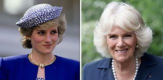 The real reason Charles chose Camilla Image Getty Images
