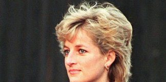 cropped Royal news Both Diana and Charles had second thoughts Image PA