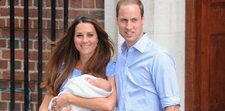 cropped The sad turn of events for the founder of Prince Georges hospital outfit Photo C GETTY IMAGES