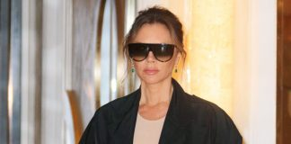 cropped Victoria Beckham reveals the royal that inspires her and its not Meghan Markle or Kate Middleton Phtoto C GETTY IMAGES