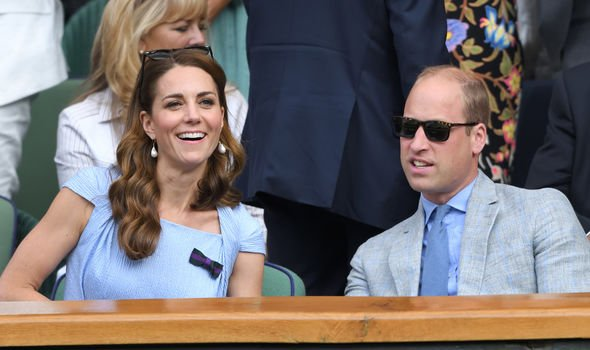 Kate Middleton The Duchess has tried to heal the rift Image GETTY