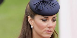 Kate Middleton and Prince William split Kate was devastated Image Getty