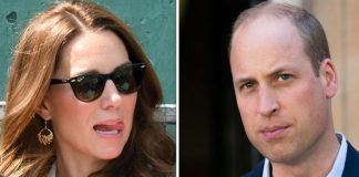 Kate Middleton latest news Duchess and Prince William look for new employee Image GETTY