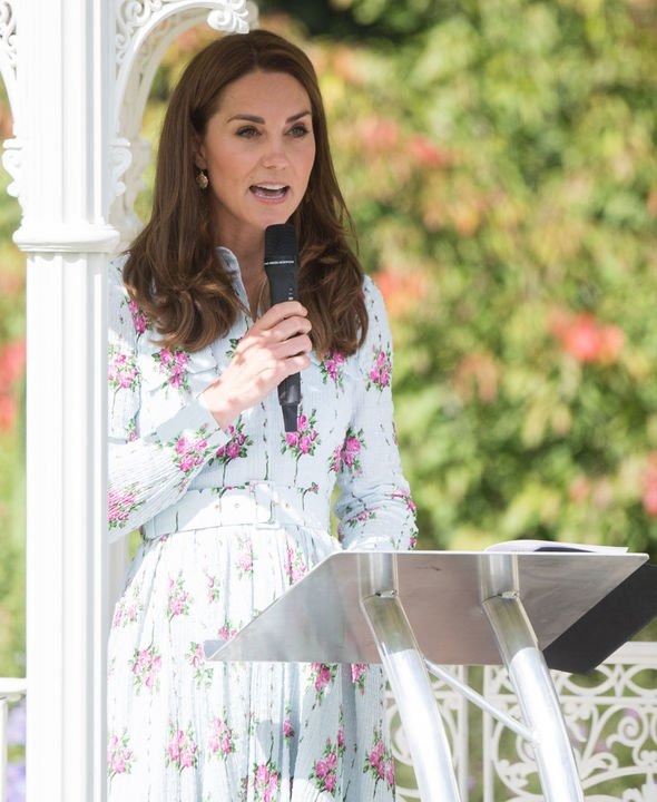 Kate Middleton vs Meghan Markle She £ per outfit on her clothes than Duchess of Sussex Image GETTY