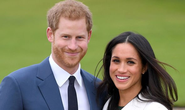Meghan Markle and Prince Harry cancelled their trip to Balmoral Image Getty Images
