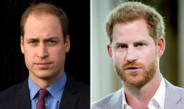 Psychologist Jo Hemmings claimed the image used by Meghan was carefully crafted Image Getty Images