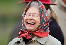 Royal Balmoral bombshell Why does the Queen refuse to turn on the heating at Balmoral Image GETTY