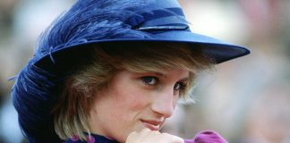 cropped rare facts about Diana the Peoples Princess Photo C GETTY IMAGES