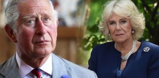 cropped Prince Charles heartbroken Prince Andrew reportedly spread poison about Camilla Image GETTY