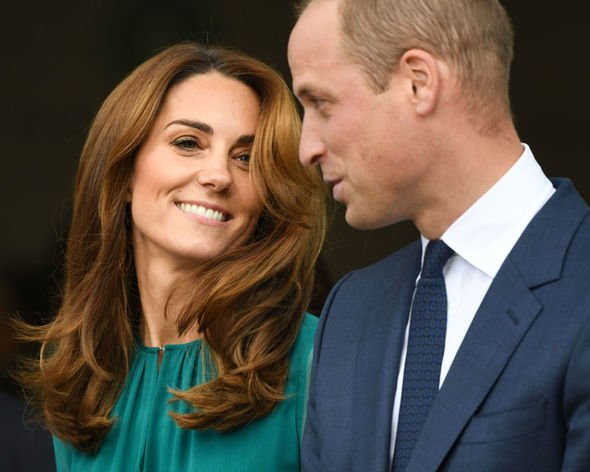 Princess Charlotte The Duke and Duchess will carry out their Pakistan tour from October to Image Getty