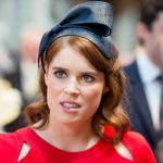 Princess Eugenie snub Eugenie said she shuts people up when they call her Princess Image GETTY