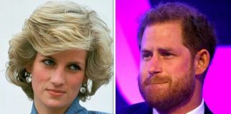 cropped Prince Harry news Prince Harry spoke on the worst reminder of Princess Dianas life Image Getty