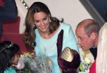 prince william kate middleton royal tour t