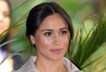 Camilla has been in touch with Harry and Meghan since the interview