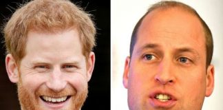 How Prince William and Prince Harry's differences are part of a four generation pattern