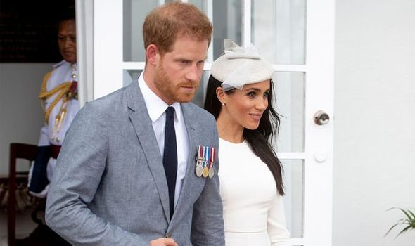 meghan markle news duke and duchess of sussex share a heartbreaking instagram post image getty dianalegacy latest update news images videos of british royal family meghan markle news duke and duchess of sussex share a heartbreaking instagram post image getty dianalegacy latest update news images videos of british royal family