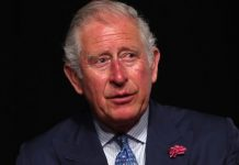 Prince Charles posts emotional Instagram update Dither and delay Image GETTY