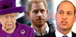 Prince Harry devastated Prince Harry revealed he is struggling in a documentary last month Image GETTY