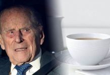 Prince Philip shock What does Prince Philip dislike but the Queen loves Image GETTY
