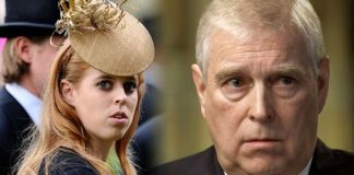 Princess Beatrice Andrew's eldest daughter Princess Beatrice is planning her wedding Image Getty BBC