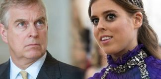 Princess Beatrice wedding Prince Andrews daughter is getting married next year Image GETTY