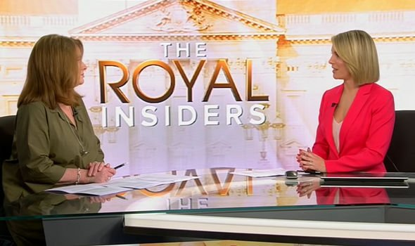Royal news: experts discuss Prince Charles