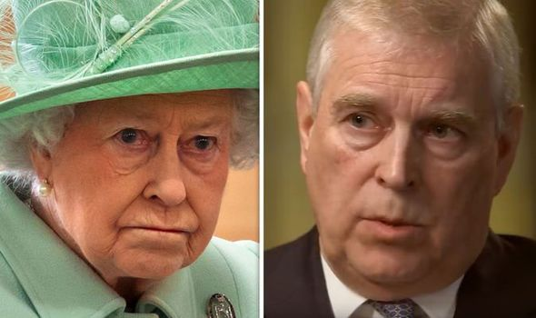 prince andrew, prince andrew abc interview, royal family, royal news, ctp_video, boris johnson, jeremy corbyn, jeremy corbyn news, queen elizabeth ii,