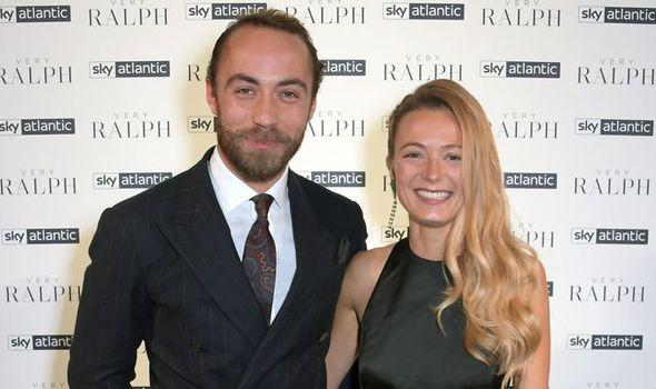 royals-wedding-james-middleton