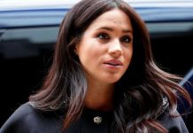 Meghan was attacked by Prince Charles pal Image Getty Images