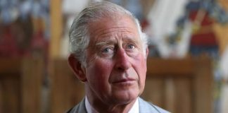 Prince Charles Why Charles might NOT become King Charles III Image GETTY