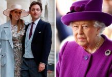 Princess Beatrice wedding date The REAL reason Queen hasnt revealed royal wedding date