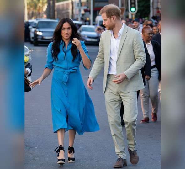 meghan markle prince harry duke duchess of sussex royal latest news dianalegacy latest update news images videos of british royal family dianalegacy