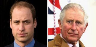 Prince Charles news Why Charles WON'T give up the crown for Prince William Image GETTY