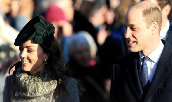 Prince William latest Kate Middleton news