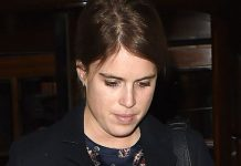 Princess Eugenie news: Royal finally breaks Instagram silence with emotional update
