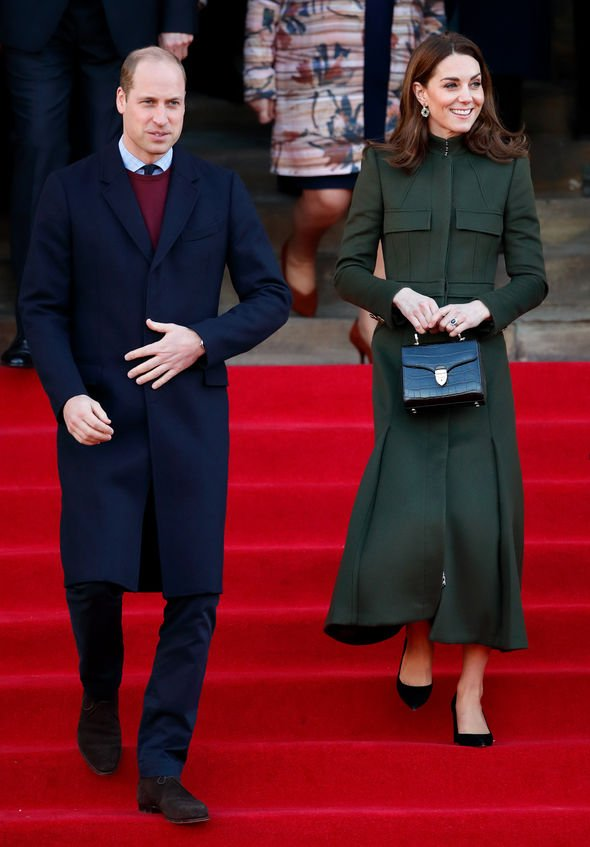 kate middleton news prince george duchess of cambridge pictures royal news
