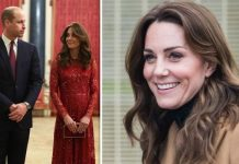 kate middleton news prince william duchess of cambridge pictures royal news