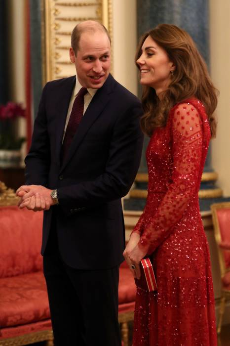 kate-middleton-prince-william-joke