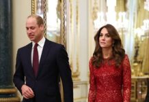 kate-middleton-red-dress