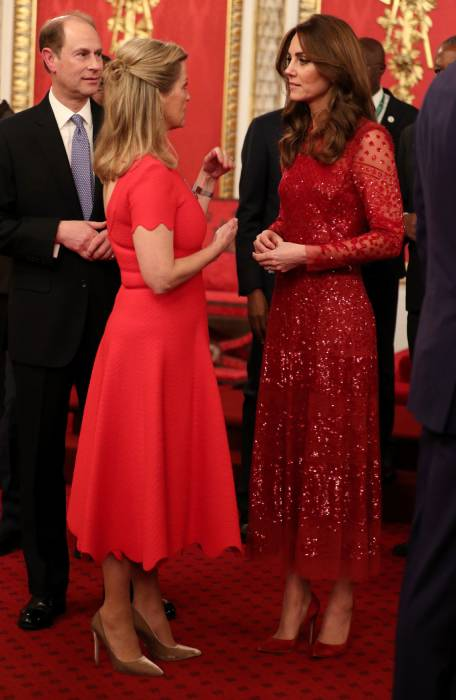 kate-middleton-sophie-wessex