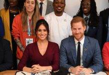 meghan-harry-news