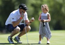 mike-mia-tindal-golf