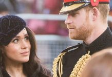 prince harry meghan markle frogmore cottage public money