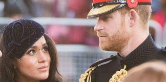 prince harry meghan markle frogmore cottage public money