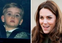 prince-louis-kate-middleton-royals